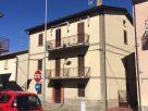Foto - Quadrilocale via Fiorita 76, Perugia