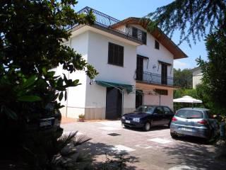 Foto - Villa via Mar Tirreno 48, Pontecagnano Faiano