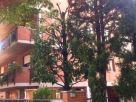 Foto - Quadrilocale buono stato, ultimo piano, Verona