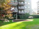 Foto - Appartamento via Sant'Andrea 27, Monza