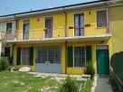 Casa indipendente Vendita Castelletto Merli