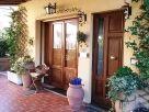 Foto - Villa via del Chiasso, Lucca