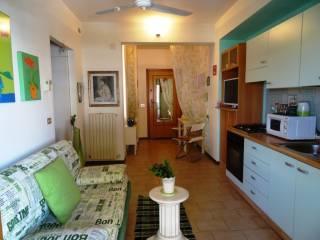 Foto - Bilocale via Merano 27, Alba Adriatica
