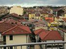 Foto - Trilocale via Antonio Rosmini, Viareggio