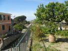 Foto - Quadrilocale via della Fontana, 18, Genova