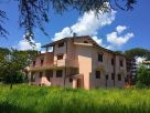 Villa Vendita Minturno