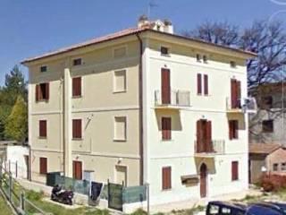 Foto - Bilocale via Molignano, Orte