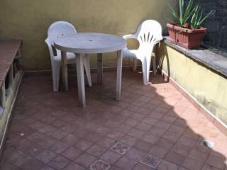 Foto - Attico / Mansarda via A  Gramsci, Orte