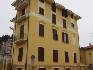 Foto - Trilocale corso Garibaldi, Orte