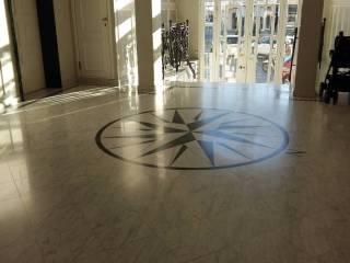 Foto - Quadrilocale ottimo stato, piano terra, Viareggio
