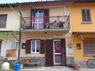 Foto - Casa indipendente iv novembre,, Vidigulfo