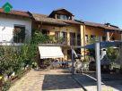 Foto - Casa indipendente via Leinì, Volpiano