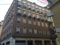 Foto - Quadrilocale via Polonghera 52, Torino