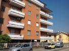 Foto - Trilocale all'asta via Muratori, Novara