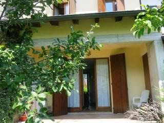 Foto - Casa indipendente via Gabba 16, Gabba, Lizzano In Belvedere
