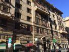 Foto - Trilocale via Bonifacio, Genova