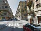 Foto - Attico / Mansarda via Principe Tommaso, Torino