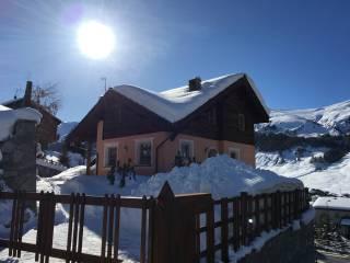 Foto - Villa via Teola, Livigno