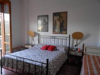 Foto - Trilocale localita' Cavarelli, Bobbio