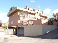 Foto - Attico / Mansarda tre piani, ottimo stato, 80 mq, Monterotondo