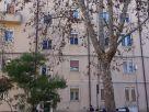 Foto - Trilocale viale della regione 2, Caltanissetta