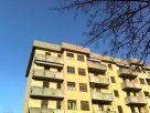 Foto - Trilocale via Gherardi, Imola