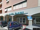 Foto - Trilocale via Mandelli 29, Casella