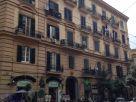 Foto - Trilocale corso Giuseppe Garibaldi 261, Napoli