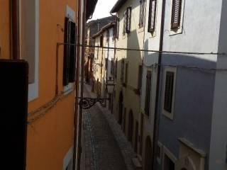 Foto - Trilocale via Filocastello, Filacciano