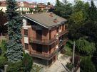 Foto - Villa via Circonvallazione 45, Mango