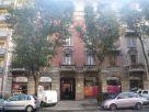 Appartamento Affitto Milano 18 - St. Garibaldi, Isola, Maciachini