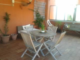 Foto - Trilocale via Luigi Russo, Provinciale Pisana, Livorno