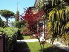 Foto - Villa via Pontevigodarzere, Padova
