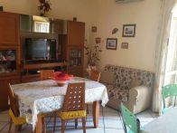 Foto - Trilocale via Lombardi, Pomigliano D'Arco