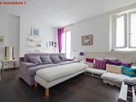 Foto - Villa via San Donato 6, Minerbio