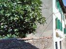 Foto - Casa indipendente via del Pentolo, Sansepolcro