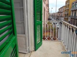 Foto - Palazzo / Stabile vicolo II Mameli, Bisceglie