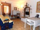 Foto - Bilocale vicolo Cieco Fondachetto, Verona