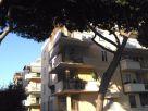 Foto - Quadrilocale viale Capitan Casella, Roma