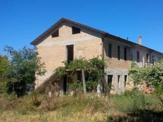 Foto - Rustico / Casale corso Flaminio 22B, Spoleto