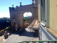 Foto - Trilocale via Roma, 56, Ronciglione