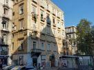 Foto - Bilocale via Duomo, 255, Napoli