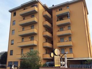 Foto - Trilocale via Pungilupo, Cisanello, Pisa