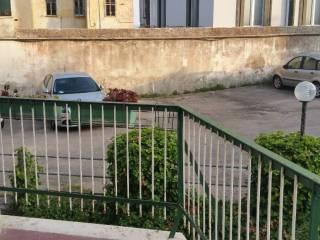 Foto - Trilocale via Posillipo 66, Napoli