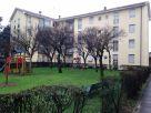 Foto - Trilocale via italia, 4, Cesate