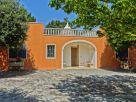Foto - Villa SS172dir 215, Locorotondo