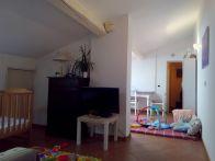 Foto - Bilocale buono stato, secondo piano, Lucca