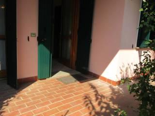 Foto - Casa indipendente via Vallona 11-33, Montegrotto Terme