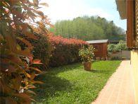 Foto - Bilocale 85 mq, Lucca