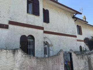 Foto - Villetta a schiera  Strada Provinciale Badino..., Terracina